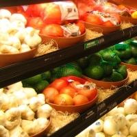 В Омской области снова выросли цены на хлеб