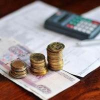 Эксперты ОНФ обнаружили неограниченный рост тарифов ЖКХ в Омской области