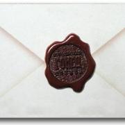 Журналисты написали мэру открытое письмо