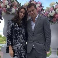 Жена Стася подтвердила драку на корпоративе «Авангарда»