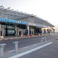 Закат туристической эры: аэропорт Туниса перестал быть безопасным для международных рейсов