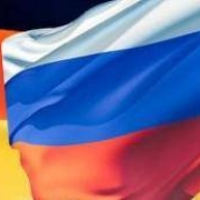 Российско-германский бизнес скрепят ионообменными смолами