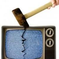 Омич убил своего 26-летнего зятя из-за сломанного телевизора