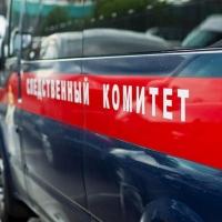 Омского инвалида обвинили в изнасиловании школьницы