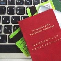 В Омске только 63% льготников пользуются бесплатным проездом