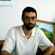 """Виктор Корб оценит """"Серебряных лучников"""""""