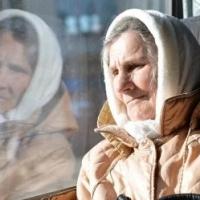 В Павлоградке Омской области закрывают автовокзал