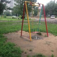 Депутат Лунев предложил мэрии Омска провести инвентаризацию бесхозяйных объектов