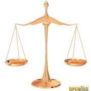 Суд вынес вердикт по омскому «делу врачей»