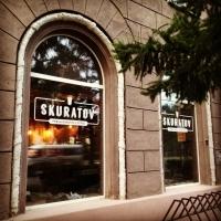Омский Skuratov Coffee нашёл замену запрещённым импортным продуктам