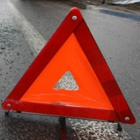 В Омске пенсионерка попала под колеса маршрутки