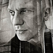 """Бледный из """"25/17"""" дал интервью Захару Прилепину"""