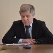 """Глава российского футбола считает омский """"Иртыш"""" перспективным клубом"""