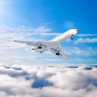 """В Кельн и Ганновер из Омска будут летать самолеты аваиакомпании """"Таймыр"""""""