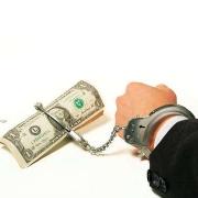 """Директора """"Кредитного союза"""" отправили в суд"""