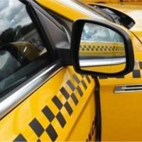 Полиция: Омский таксист признался в убийстве клиента