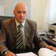 """Совет директоров """"Омского аэропорта"""" выбрал нового заместителя председателя"""