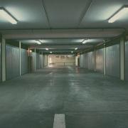 В Ленинском округе построят многоэтажный гараж