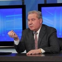 Леонид Полежаев отказался от доплаты к пенсии