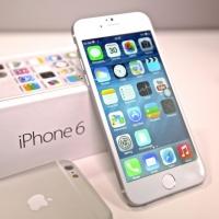 Apple подняла цены на iPhone в России
