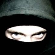 Маршрутчик – педофил приговорен к 13 годам заключения