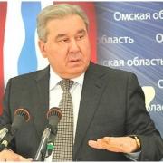 Омский экс-губернатор предрёк взлёт цен и девальвацию рубля