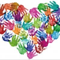 Надежды волонтеров в Год добровольца: нас станет больше