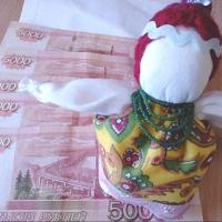 Более 26 млн рублей похитили злоумышленники из материнских капиталов омичек