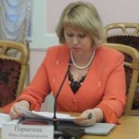 Омские депутаты приняли бюджет с миллиардным дефицитом и предложили сэкономить на бумаге