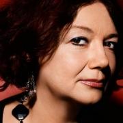 Омичек с активной жизненной позицией ждет Мария Арбатова