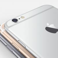 iPhone 6 в России могут резко подорожать с 24 ноября