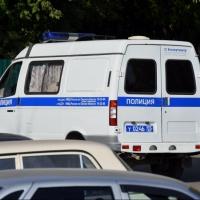 На трассе Омск-Тюмень найдены тела бывшего сотрудника ГИБДД с сыном