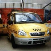 В конкурсе автоперевозчиков Омска могут появиться новые критерии