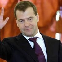Медведев пообещал не забыть про омский бизнес