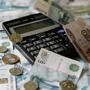 Долг по заработной плате на селе составил 1,5 миллиона