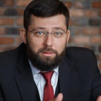 Адвокат Михаил Тимохин помог клиенту получить наказание ниже низшего предела по ст. 228 УК РФ