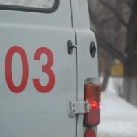 Бригады скорой помощи в Омской области должны приезжать к пациенту в течение 20 минут