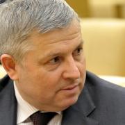 Депутаты Госдумы и представители муниципальной власти изучат омский опыт ремонта жилья