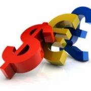 Покупать и продавать валюту можно без комиссии