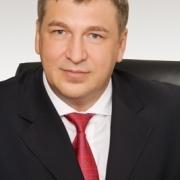 Омич Слюняев назначен министром регионального развития России