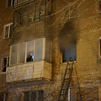 Решение о заселении жильцов пострадавшего от взрыва дома примут через 3 дня