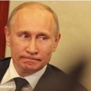 У омских чиновников будет зарплата как у Путина