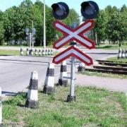 В Омской области закроют две станции