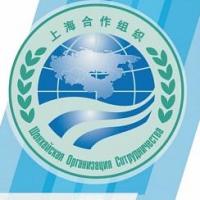 В Омске на форуме лидеров стран ШОС презентуют международное молодежное информагентство