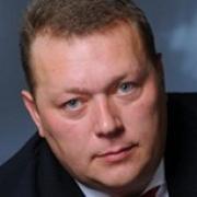 В Омской области еще один глава района попал под следствие