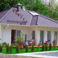В Омской области жилые дома будут собирать за несколько часов