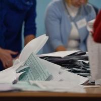 Кандидатов в губернаторы Омской области осталось пятеро