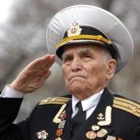 Омичи, выжившие в концлагерях, получат по 2 тысячи рублей ко Дню Победы