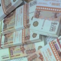 "Омский завод ""Криогенная техника"" получит кредит на 100 миллионов от ВТБ"