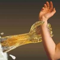 Даешь «алкоматчи»: в «Арене-Омск» сняли запрет на продажу пива